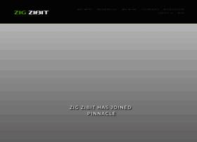 zigzibit.com