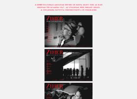 ziher.info