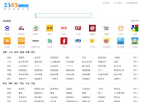 zihuan.org