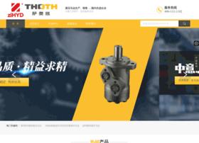 zihyd.com