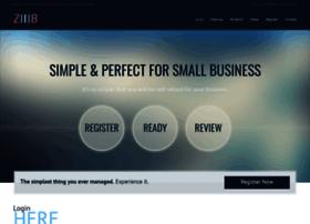 ziiib.com