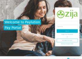 zija.paylution.com