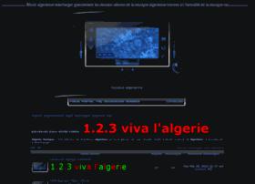 zik-dz.forumparfait.com