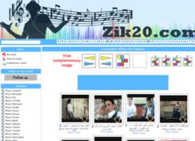 zik20.com