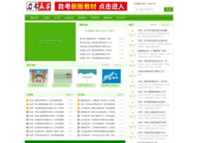 zikaoyj.com