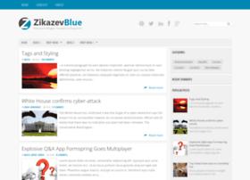 zikazevblue.blogspot.com