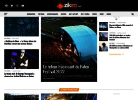 zikeo.net