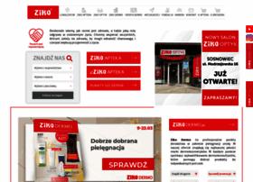 ziko.pl