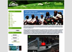 zikomo.org