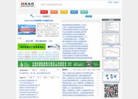 zikoo.com