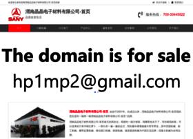 zikzincafe.com