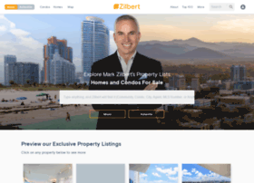 zilbert.com