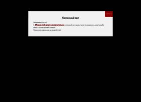 zilcc.ru