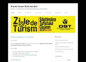 ziledeturism.wordpress.com