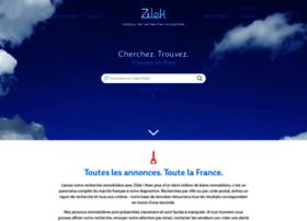 zilek.com