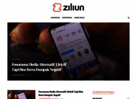 ziliun.com