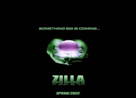 zilla.com