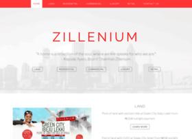 zillenium.ng