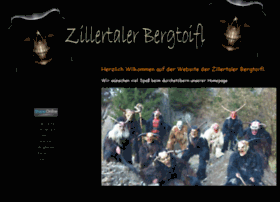 zillertaler-bergtoifl.at