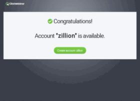 zillion.clickwebinar.com