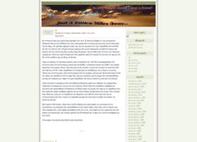 zillionmilesaway.wordpress.com