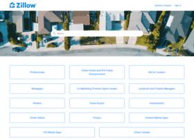 zillow.zendesk.com