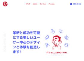 zilmoo.com