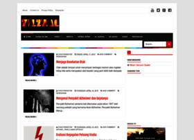 zilzaal.blogspot.com