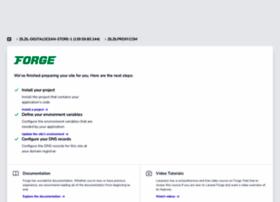 zilzilproxy.com