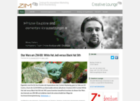 zim-bb.de