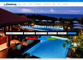 zimbali.org