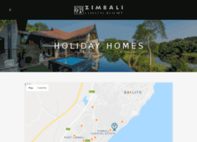 zimbalipropertysalesletting.co.za