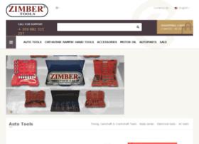 zimber-bg.com