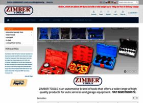 zimber-tools.eu