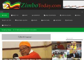 zimbotoday.com
