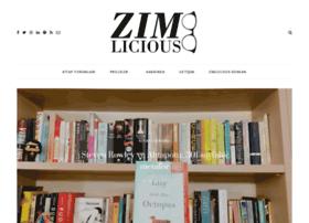 zimlicious.com