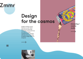 zimmer-design.com