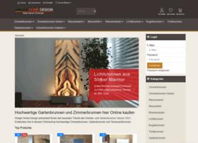 zimmerbrunnen.com