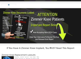 zimmerkneeattorney.com