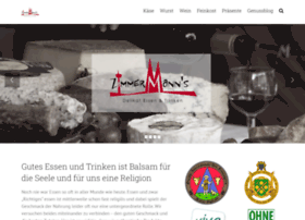 zimmermanns-delikatessen.de