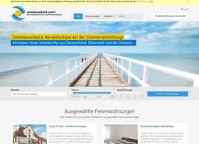 zimmersuche24.com