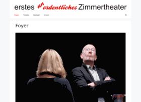 zimmertheater-online.de