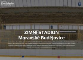 zimnistadionmb.cz