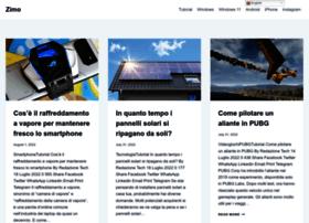 zimo-its.com