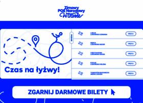 zimowynarodowy.pl