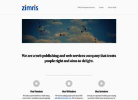 zimris.com