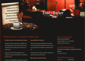 zimt-und-zucker-wohncafe.de
