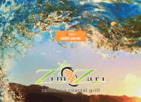 zimzari.com