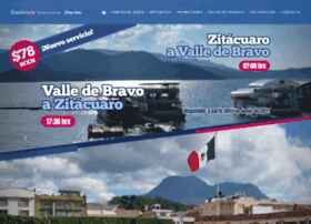 zina-bus.com.mx