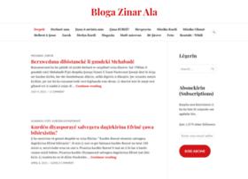 zinarala.wordpress.com